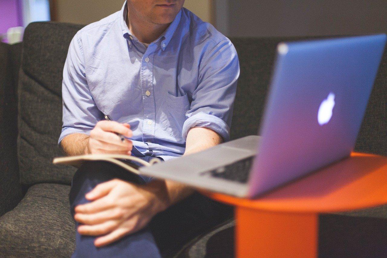Необходими стъпки и операции при откриване на фирма